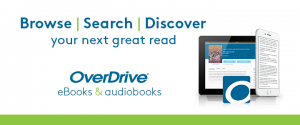 eBooks from ok virtual library overdrive