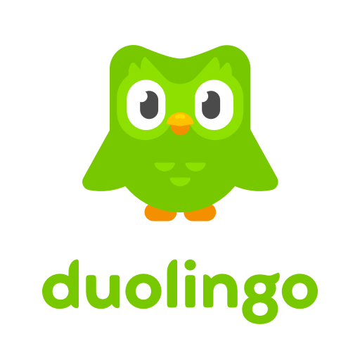 Duolingo learn a language for free